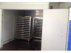 干贝热泵烘干机  干贝热泵烘干机厂家 干贝热泵烘干机参数