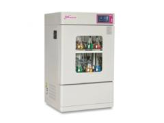 HNYC-2102CD立式恒温培养振荡器(摇床)