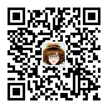 微信图片_20200311103437