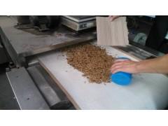 黑水虻微波干燥机 黑水虻微波干燥机价格 黑水虻微波干燥机工艺