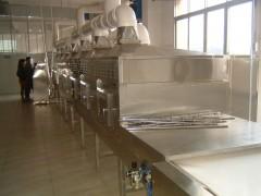 食品膜微波干燥机  食品膜微波干燥机厂家 食品膜干燥机工艺