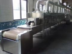 组织蛋白微波干燥机 组织蛋白微波干燥机参数 组织蛋白干燥机