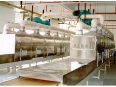 猫砂微波干燥机  猫砂微波干燥机参数 猫砂微波干燥机价格