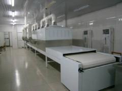 金银花微波干燥设备  金银花微波干燥设备厂家 金银花干燥设备