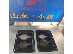 肉制品多功能贴体包装机 立式自动贴体包装机