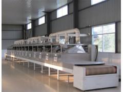 中小型微波干燥设备  中小型微波干燥设备厂家 中小型干燥设备