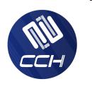 CCH2021第9届国际餐饮连锁加盟展览会