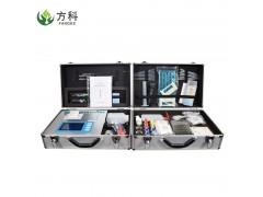 方科FK-G02肥料养分测试仪
