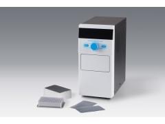供应 瑞诚 半自动微孔板封膜仪ASP1000