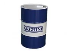食品级润滑油Foodtech 3-H 350