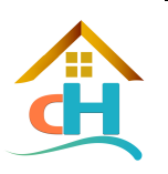 2020郑州国际日用品及家居用品展览会