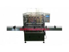 凝胶灌装机  凝胶灌装线  全自动凝胶灌装线