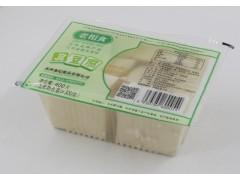 老相食纯自然发酵臭豆腐盒