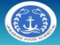 中国食品安全万里行暨烟台海洋食品产业发展高峰论坛