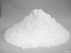 变性淀粉,辛烯基琥珀酸淀粉钠