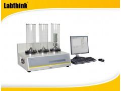 奶制品包装容器气体透过测试仪G2/130