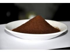 咖啡粉,纯咖啡粉