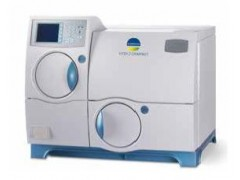 VITEK 2 Compact 全自动微生物鉴定系统,供应