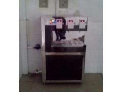 学校直饮水机水质检测  直饮水检测