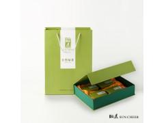 绿茶礼盒 2020绿茶新茶价格