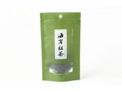 绿茶批发 绿茶批发销售 茶厂直销