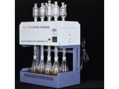 RC-108型标准COD消解器
