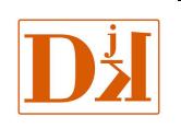 DJK 2020中国(济南)国际大健康产业博览会