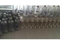 TZ216水样过滤器,电厂低压过滤器