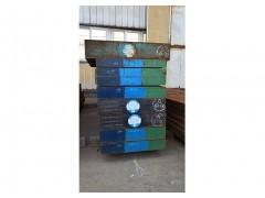70CrSiMnMoV扁钢-钢材销售-钢材加工