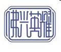 2020第二十七届广州食品饮料及加工包装展览会