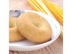 OEM饼干