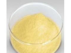 大豆异黄酮 食品级大豆异黄酮价格 大豆异黄酮添加量