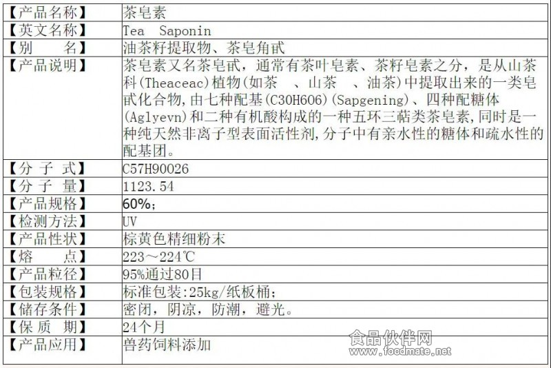 微信�D片_20200612095732