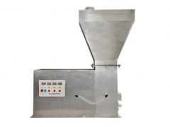 海韦力防堵型喂料器--技术产品