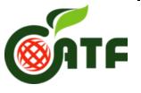 2020中国国际农产品交易会