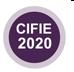 2020中国国际食品配料博览会