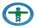 2020第四届国际生物治疗大会暨展览会(延期)