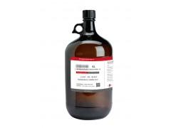 甲醇,农残级 试剂,可提供COA报告(含汽运运输费)