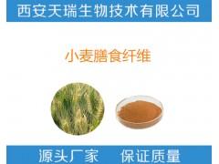 小麦膳食纤维粉  小麦膳食纤维  新货出厂