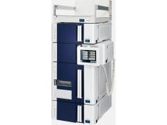 液相色谱仪 Chromaster