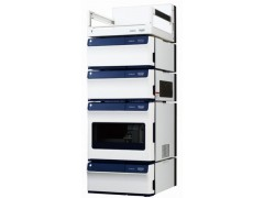 液相色谱仪 Primaide