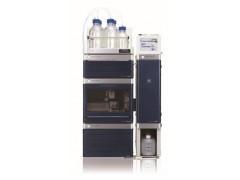 液相色谱仪 ChromasterUltra Rs