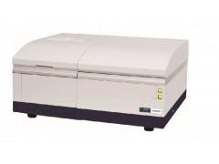 荧光分光光度计 F-7000 三维荧光 三聚氰胺 黄曲霉毒素