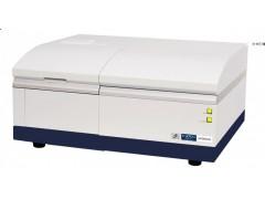 荧光分光光度计 F-4700 三维荧光 DNA定量 量子产率