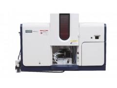 原子吸收分光光度计 ZA3300 元素分析