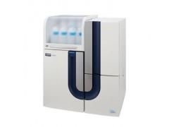 氨基酸分析仪 LA8080