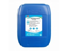 表面清洗除菌低成本高效清洗除蛋白污垢泡沫清洗剂