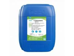 矿泉水纯净水饮料瓶输送链条润滑干性链条润滑剂
