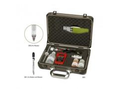 pronova气体分析仪