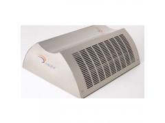 挪威airgenic空气过滤器CX2000V/CX45